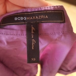 Short sleeve cotton tops